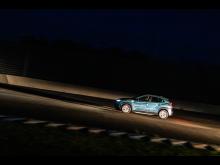 Hyundai Kona Elektro Rekordversuch 2020-973.jpg