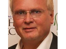 Jürgen Ortmüller Geschäftsführer und Gründer des Wal- und Delfinschutz-Forum (WDSF)
