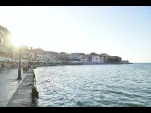 harbour-chania-town-crete-greece-tui.JPG