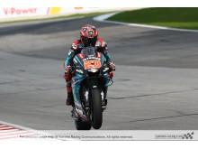 2019110401_010xx_MotoGP_Rd18_クアルタラロ選手_4000