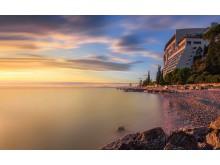 Hotell_seniorfavoritt_Portoroz