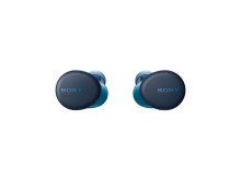 Sony_WF-XB700_Blau (6)