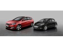 Efter årets rivstart lanserar Peugeot privatleasing