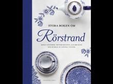 Omslag_Rörstrand