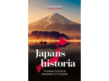 JapansHistoria