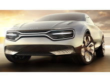 kia_pressrelease_2018_PRESS-HIGHRES_coty-9