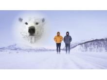 Polarbearz: Music from Gällivare