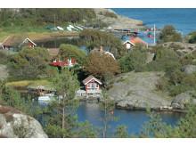 Destinationen in Schweden – die Südwestküste