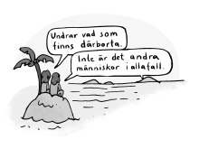 Illustration Från apa till Sapiens_Jonna Björnstjerna_____.jpg