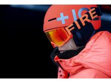 KampagneFW19_BOGNER_FIRE+ICE_winter19_urban_ski_main_01