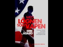 logn_och_sanning_korr3