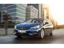 Opel-Astra-Sports-Tourer-507800