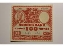 100 kr 1949-62_F (002)