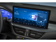 Ford Focus Active 2021 (12)