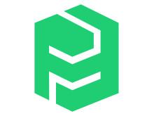 FundedByMe Logo - Icon