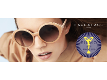 FACE A FACE // BOCCA PIXIES banner Silmo d Or