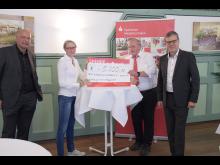 Förderverein Niedersynderstesdt e.V.