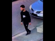 Suspect [2]