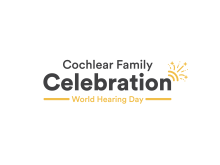 CochlearFamily_Celebration_2021_logo_RGB_yellow.jpg