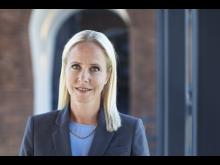 Direktør Karina Wellendorph