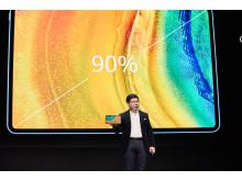 Huawei_Richard Yu_1