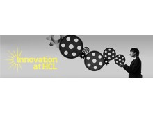 HCL Innovaatiot