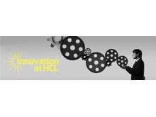 HCL innovation