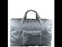 Bogner Bags_4190000820_802_1