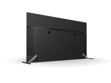 "65"" MASTER Series A90J OLED TV"