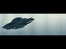 UFOs_top_Secret_Alien_Files_2400x800_FIN (Landscape)-HISTORY