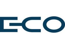 ECO_LOGO_RGB_6-61-91