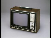 Triniton-PAL-Farbfernseher_von_Sony