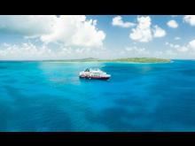 Nicaragua-Big-Corn-Island-MS Fram - Photo_Dietmar_Denger.jpg