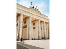 Eller Berlin.