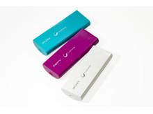 Sony CP-V3