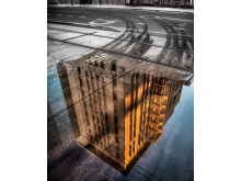 BarryTweed-Rycroft_UnitedKingdom_Open_Architectureopen_2017