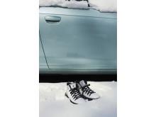 BOGNER_winter19_accessories_main_01