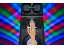 Gesture_Control_DJ_updown-Mid