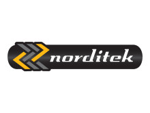 Norditek logo