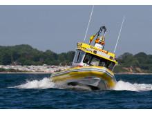 Garmin Kooperation mit SeaHelp