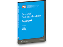 Regelwerk DVD 2016
