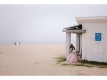 Laatste kans om deel te nemen aan de 2017 Sony World Photography Awards