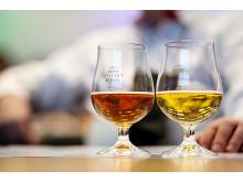 Förberedelserna är i full gång för årets upplaga av En Öl & Whiskymässa den 24-25 mars.