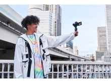 ZV-1_VPT2BT_Grip_Selfshooting_vlogger-Large