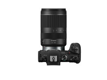 RF 24-240mm F4-6.3 IS USM_with_EOS_RP_top[2]