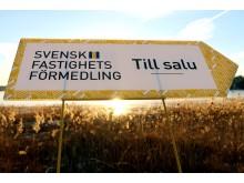 Till_salu