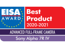 EISA-Award-Sony-Alpha-7R-IV.png