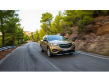 Opel-Grandland-X-501493