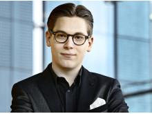 Klaus Mäkelä, Chefdirigent des Oslo Philharmonic Orchestra