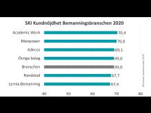SKI Bemanning ranking 2020.jpg